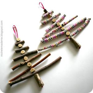 adorno-navidad-diy-arbol-madera