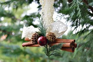 adorno-navidad-vainilla